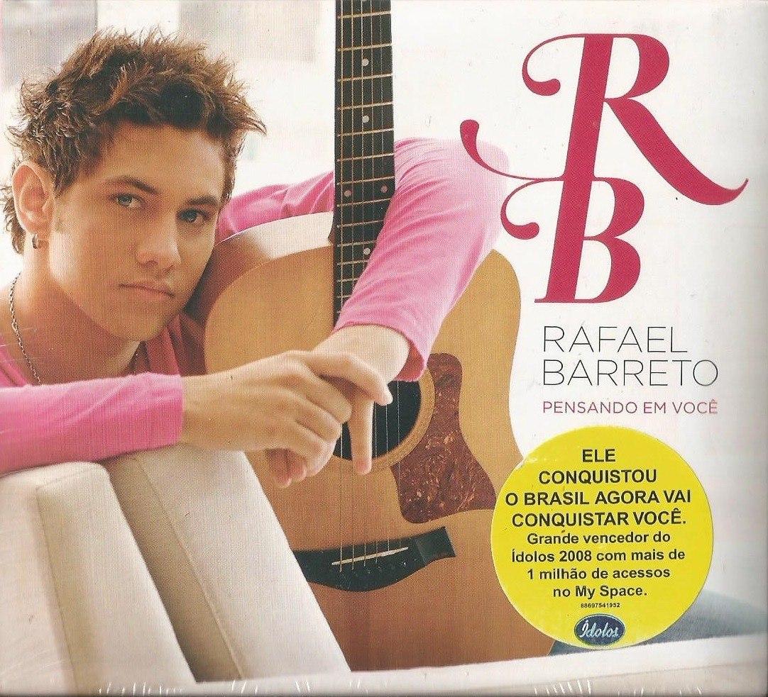 cd idolos 2008