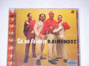 DOWNLOAD CD - DO RAIMUNDOS GRATUITO RAIMUNDOS1994
