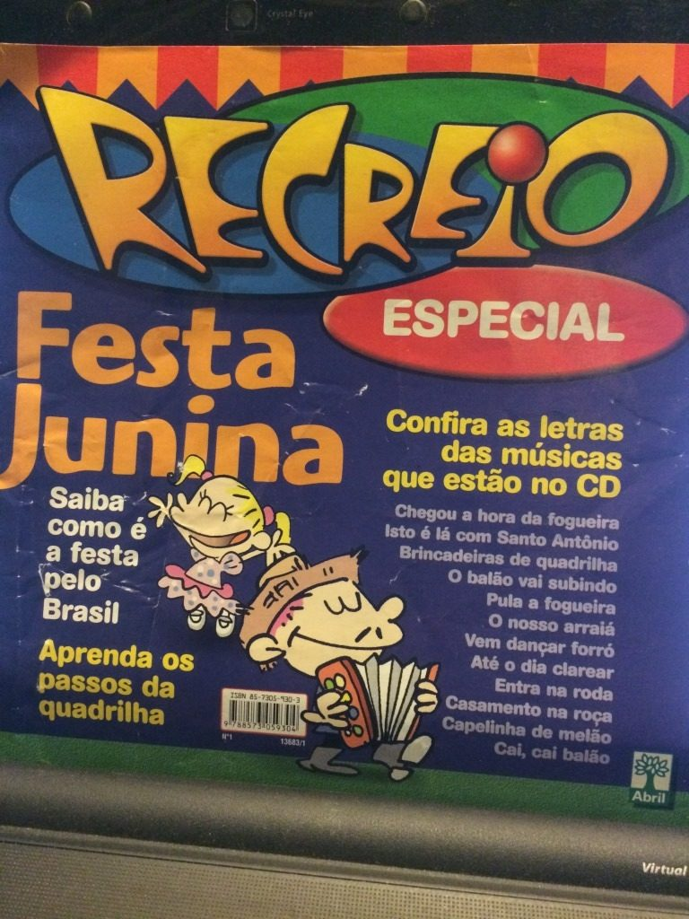cd recreio festa junina 3
