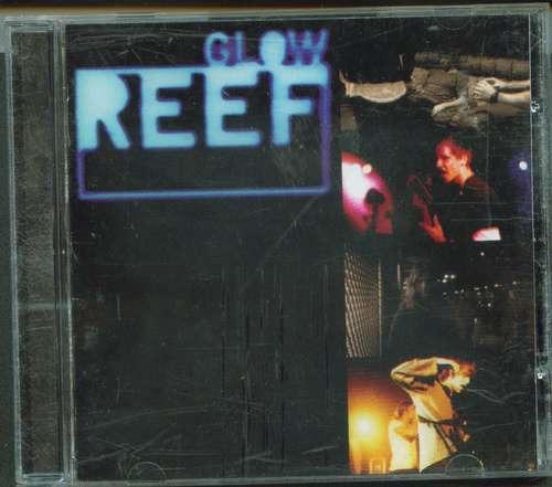 cd    reef