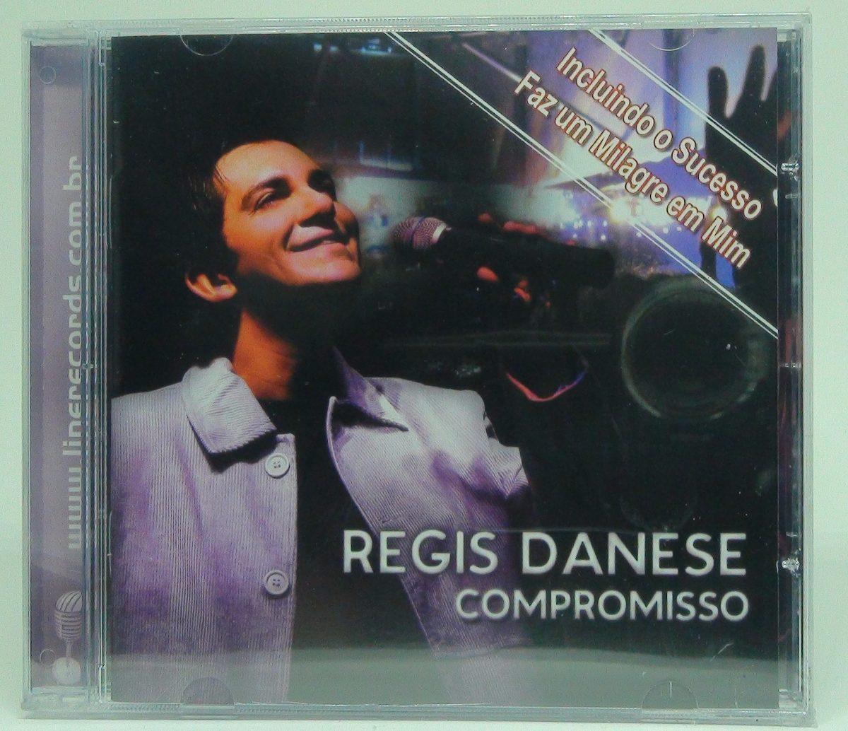 2009 ROBERTO BAIXAR THALLES CD
