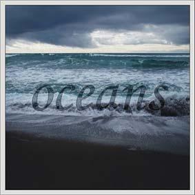 cd rei lagarto - oceans