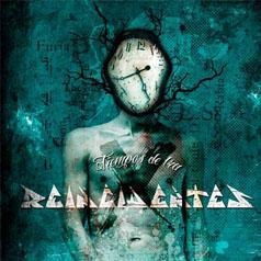 cd reincidentes - tiempos de ira (2011)