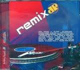 cd remix jp com deep dish, tears for fears, technotronic