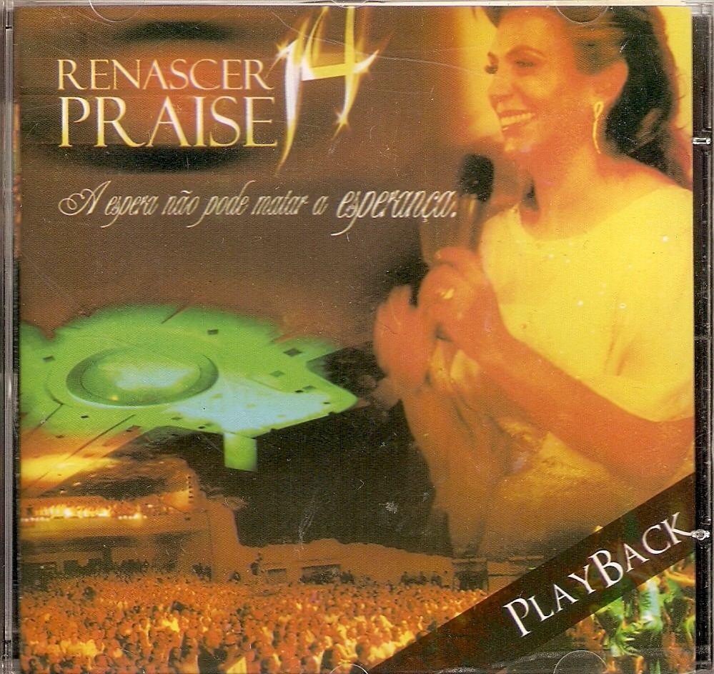 cd renascer praise 14