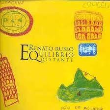 cd renato russo -serie -brasil de a z