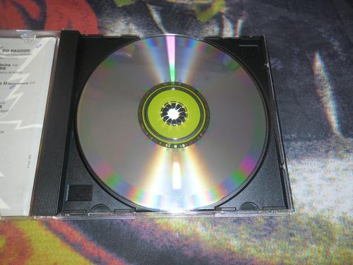 cd rio elétrico 2 banda eva cheiro de amor é o tchan outros