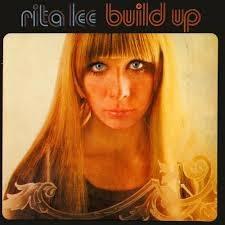 cd - rita lee: build up 1970 (1a edição philips)