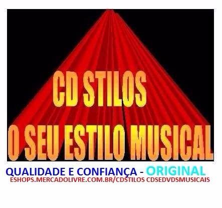cd rita ribeiro - novo millennium - original e lacrado mpb