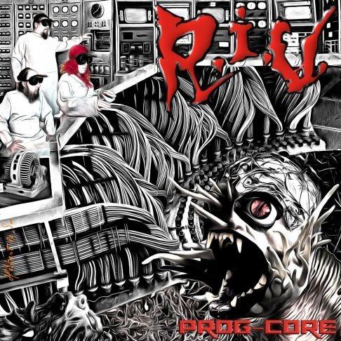 cd -   r.i.v.   -  prog-core