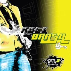 cd-rock brasil 25 anos vol.3-lacrado