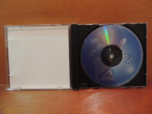 cd rock in rio 2 1985 1991