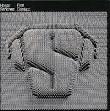 cd    roger sanchez  -  first contact   -  b181