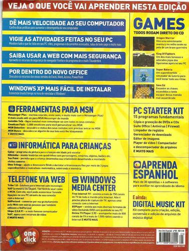 cd rom windows para concursos - 300 dicas de office