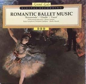 3c1fd7324c Saia De Ballet Giselle no Mercado Livre Brasil