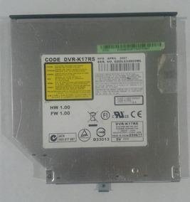 DVD RW DVR K17RS ATA WINDOWS 7 DRIVER
