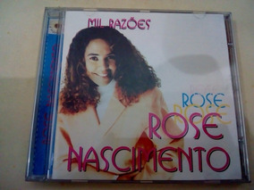 2011 BAIXAR NASCIMENTO GRATIS ROSE PLAYBACK CD
