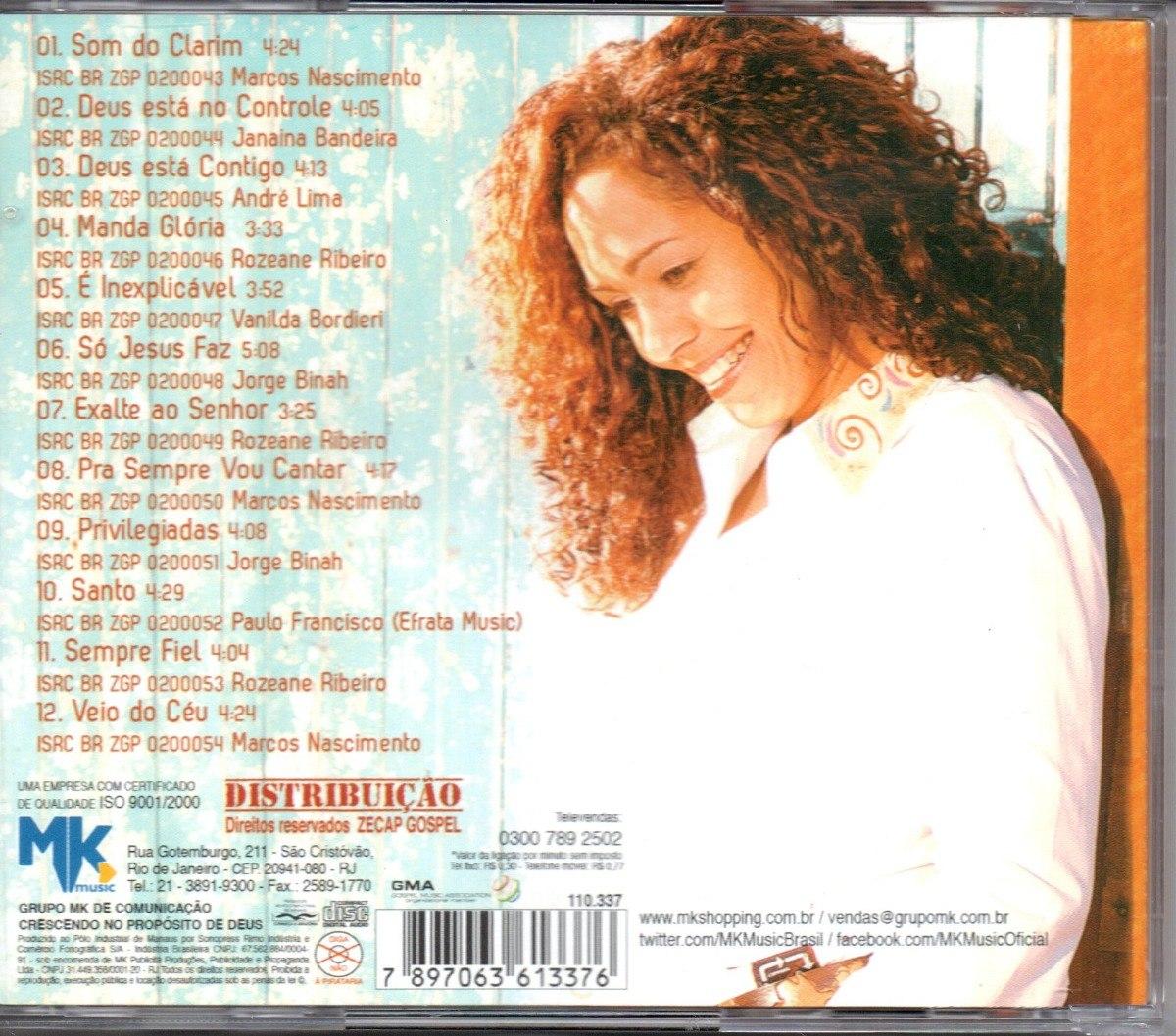 BAIXAR RAR ALICE CD MACIEL
