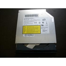 Cd-r/rw/dvd-rom Drive Model Ssc-2485 - Ide-rs