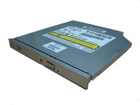 MATSHITA UJDA755 DVD CDRW DRIVER FOR WINDOWS
