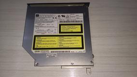 SD R6112 TREIBER WINDOWS 10