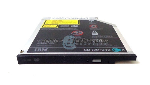 cd-rw/dvd-rom slim gcc-4247n ipp5