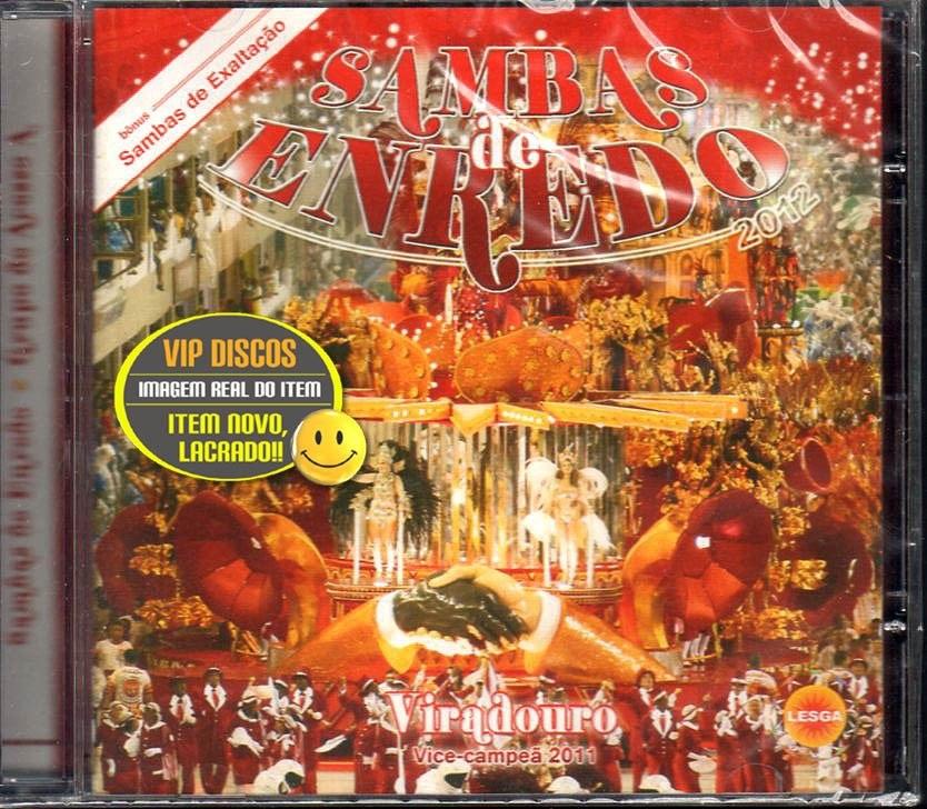 samba enredo 2012 rio de janeiro gratis