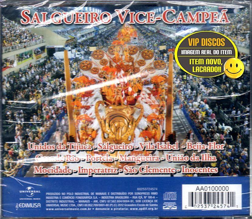 gratis samba enredo 2013 rio de janeiro