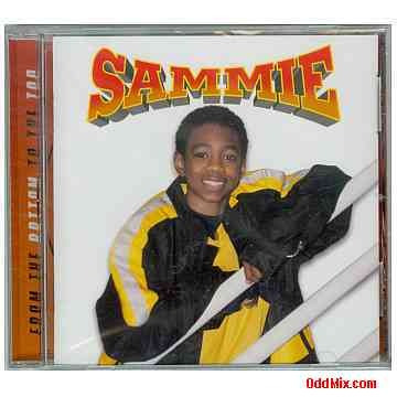 cd-sammie-from the bottom to the top