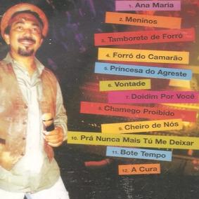 BAIXAR CD 2012 O SANTANNA CANTADOR
