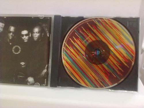 cd sd boyz    -lacrado-   (frete grátis)