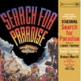cd search for paradise by dimitri tiomkin (2003) soundtrack