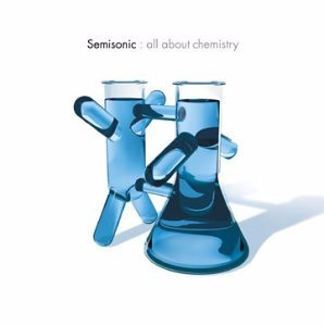 cd  semisonic all about chemistry