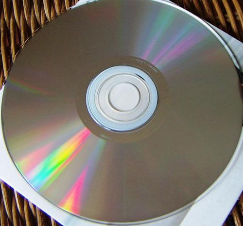 cd sencillo, miguel bosé, vagabundo, hwo