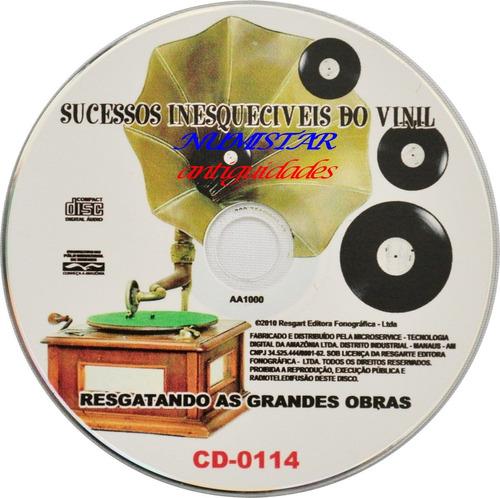 cd sertanejo silveira e barrinha música alegria no sertão
