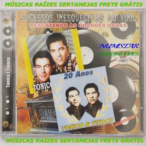 GRÁTIS CD 2013 GRATIS COMPLETO BARRETAO DOWNLOAD