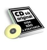 cd - shakira oral fixation vol.2