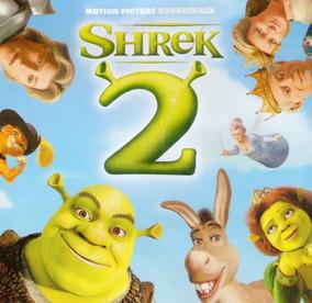1 GRATUITO 3 TRILHA DOWNLOAD SONORA SHREK 2 FILME