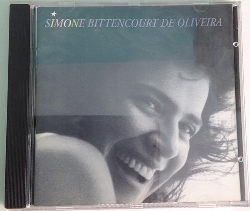 cd - simone bittencourt de oliveira  -  novo