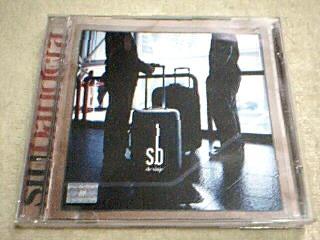Cd sin bandera de viaje cd en mercado libre - Banera de viaje ...