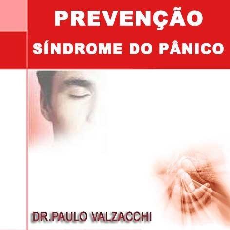 cd sindrome do pânico com dr.paulo valzacchi