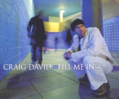 cd-single-craig david-fill me in