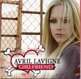 BAIXAR LAVIGNE CD AVRIL COMPLICATED