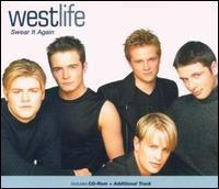 cd-single-westlife-swear it again