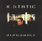 cd-single-x static-restless maniacs