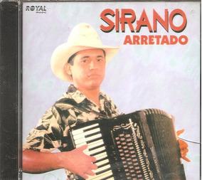 GRATUITO CD DOWNLOAD DO ARRETADOS FORRO