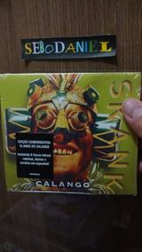 91 BAIXAR SKANK CD