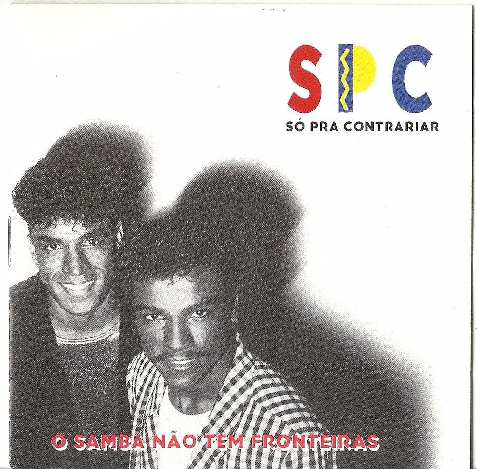 SINAIS O SORRISO BAIXAR NOVO DE MAROTO CD