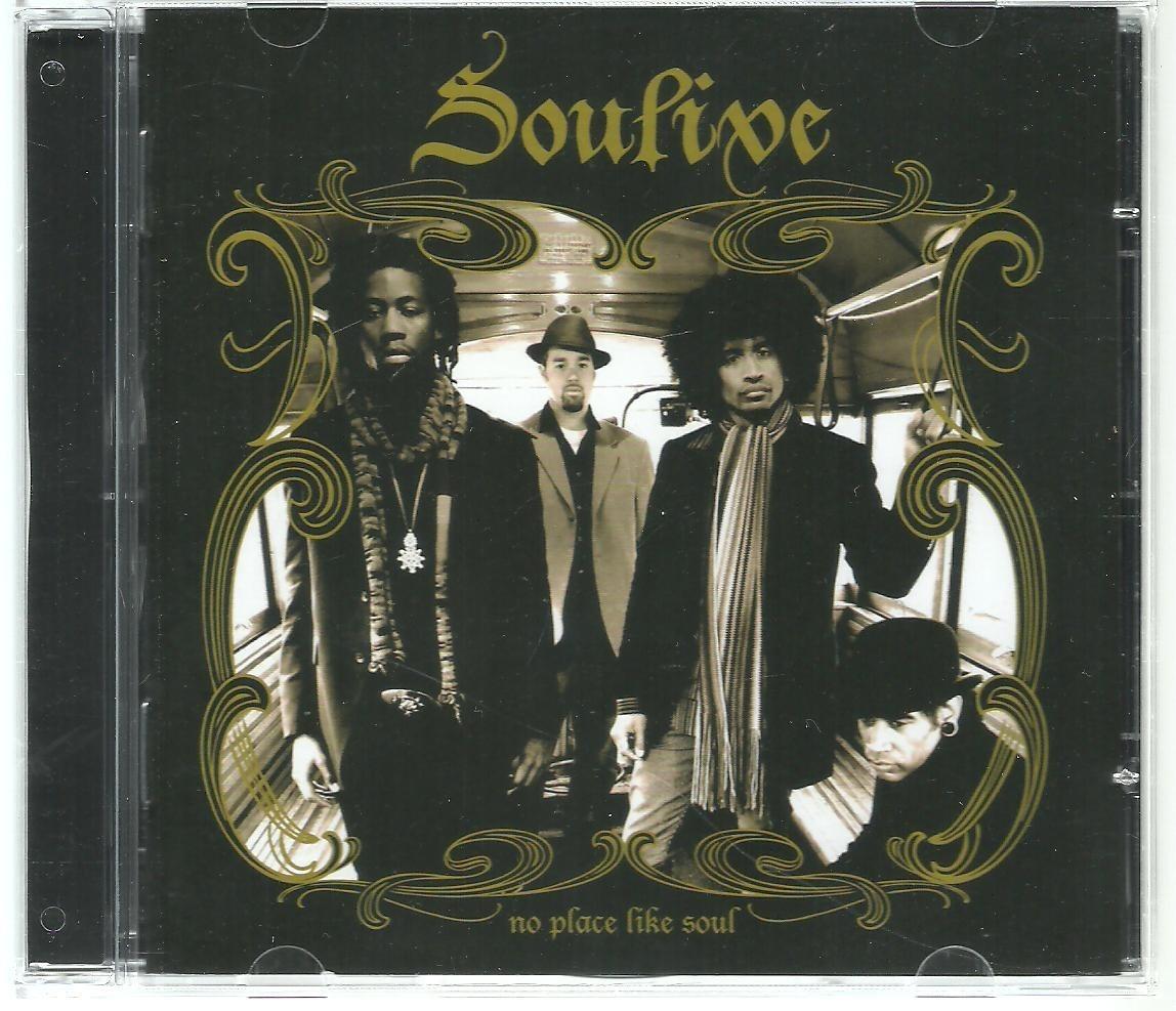 cd soulive