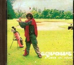 cd   squaws   -   o jogo vai virar   - 343b153